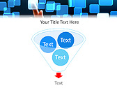 New Technology Animated PowerPoint Templates - Slide 24