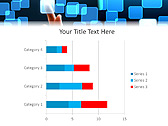 New Technology Animated PowerPoint Template - Slide 30