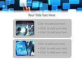 New Technology Animated PowerPoint Templates - Slide 9