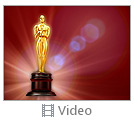 Oscar Awards Videos