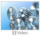 Gear Videos