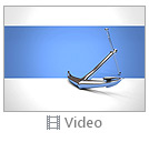 Anchor Video