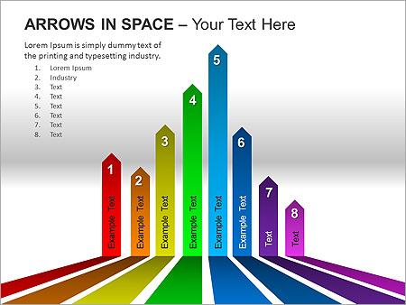 brochure word templates