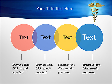 Well-Known Medical Sign Animated PowerPoint Template - Slide 10
