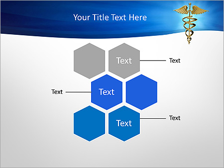 Well-Known Medical Sign Animated PowerPoint Template - Slide 12