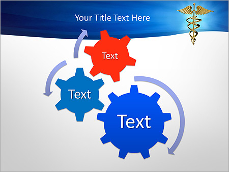 Well-Known Medical Sign Animated PowerPoint Template - Slide 16