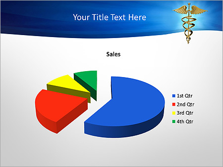 Well-Known Medical Sign Animated PowerPoint Template - Slide 18