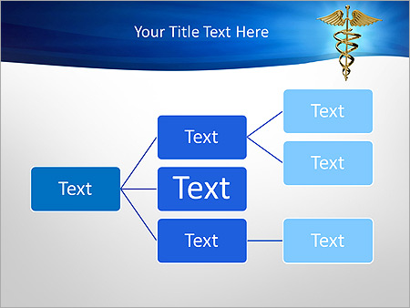 Well-Known Medical Sign Animated PowerPoint Template - Slide 22