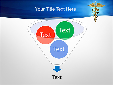 Well-Known Medical Sign Animated PowerPoint Template - Slide 24