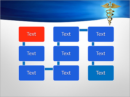 Well-Known Medical Sign Animated PowerPoint Template - Slide 26
