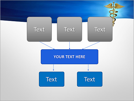Well-Known Medical Sign Animated PowerPoint Template - Slide 27