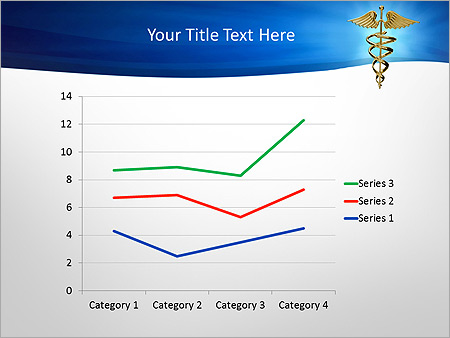 Well-Known Medical Sign Animated PowerPoint Template - Slide 31