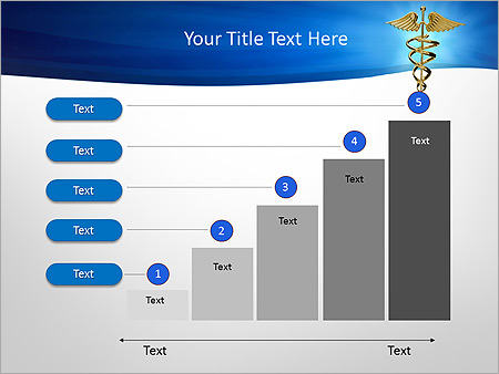 Well-Known Medical Sign Animated PowerPoint Template - Slide 33