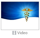 Well-Known Medical Sign Videos