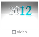2012 Year Video
