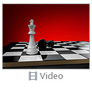 Chess Tournament Videos