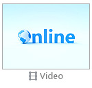 On-Line Sign Videos