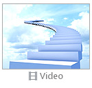 Steps to Heaven Videos
