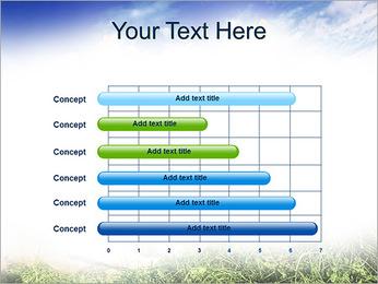 Ferme de vache Modèles des présentations  PowerPoint - Diapositives 17