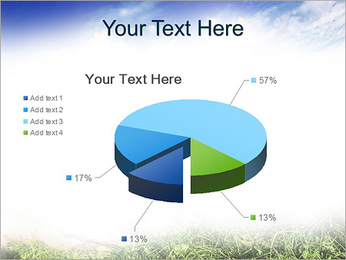 Ferme de vache Modèles des présentations  PowerPoint - Diapositives 19