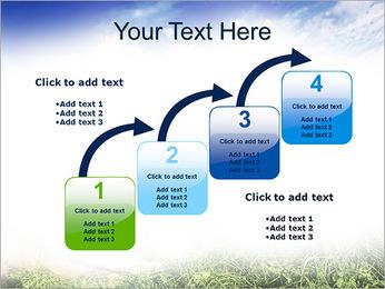 Ferme de vache Modèles des présentations  PowerPoint - Diapositives 20