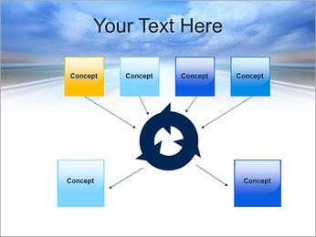 Formule Un Modèles des présentations  PowerPoint - Diapositives 10