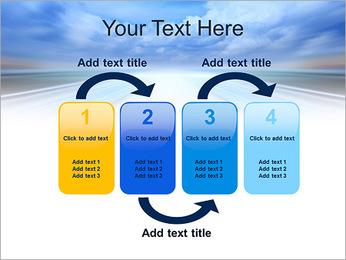 Formule Un Modèles des présentations  PowerPoint - Diapositives 11