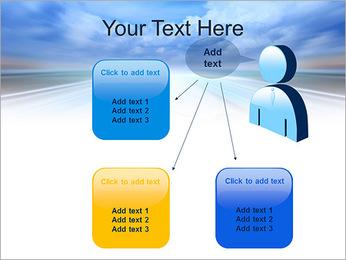 Formule Un Modèles des présentations  PowerPoint - Diapositives 12
