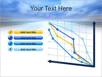 Formule Un Modèles des présentations  PowerPoint - Diapositives 13
