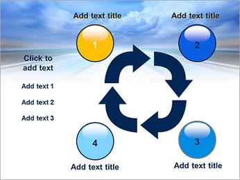Formule Un Modèles des présentations  PowerPoint - Diapositives 14