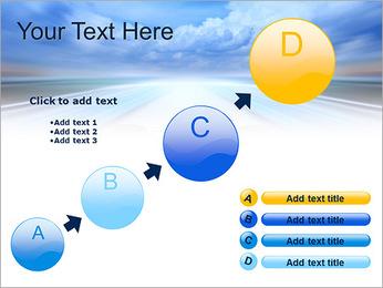 Formule Un Modèles des présentations  PowerPoint - Diapositives 15