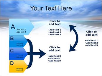 Formule Un Modèles des présentations  PowerPoint - Diapositives 16