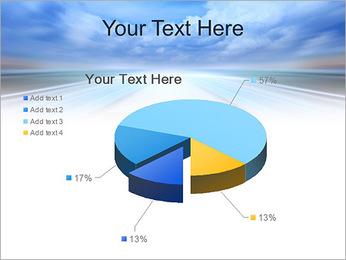 Formule Un Modèles des présentations  PowerPoint - Diapositives 19