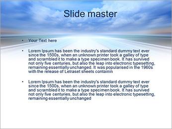 Formule Un Modèles des présentations  PowerPoint - Diapositives 2