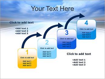 Formule Un Modèles des présentations  PowerPoint - Diapositives 20