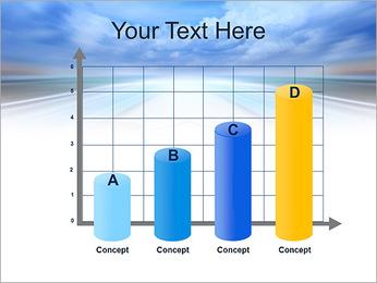 Formule Un Modèles des présentations  PowerPoint - Diapositives 21