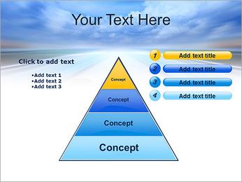 Formule Un Modèles des présentations  PowerPoint - Diapositives 22