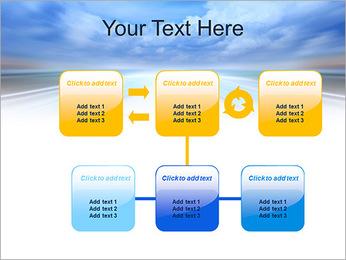 Formule Un Modèles des présentations  PowerPoint - Diapositives 23