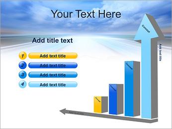 Formule Un Modèles des présentations  PowerPoint - Diapositives 6