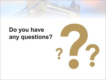 London Tour Modelos de apresentações PowerPoint - Slide 75