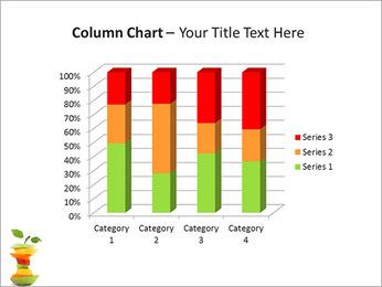 Fruit Composition PowerPoint Templates - Slide 30