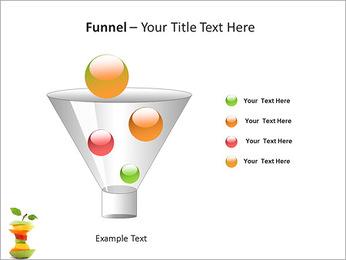 Fruit Composition PowerPoint Templates - Slide 43