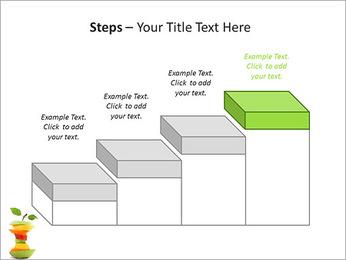 Fruit Composition PowerPoint Templates - Slide 44
