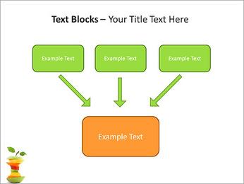 Fruit Composition PowerPoint Templates - Slide 50