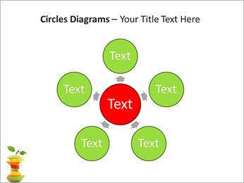 Fruit Composition PowerPoint Templates - Slide 58