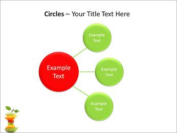 Fruit Composition PowerPoint Templates - Slide 59