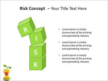 Fruit Composition PowerPoint Templates - Slide 61