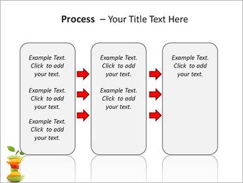 Fruit Composition PowerPoint Templates - Slide 66