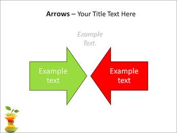 Fruit Composition PowerPoint Templates - Slide 70