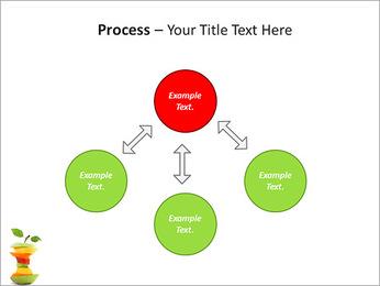 Fruit Composition PowerPoint Templates - Slide 71